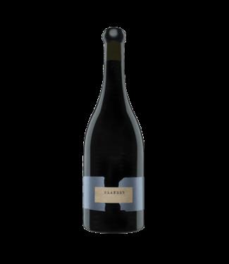 Orin Swift Cellars Orin Swift Pinot Noir 'Slander' (2017)
