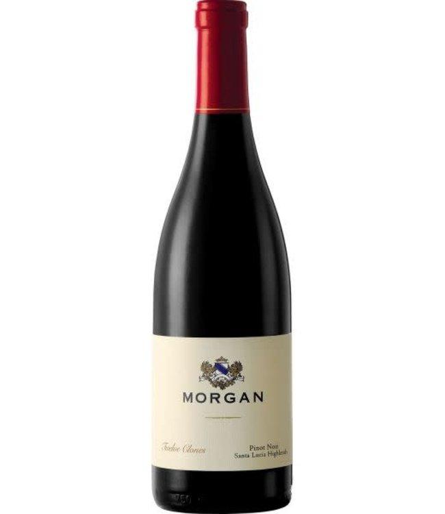 Morgan Pinot Noir 'Twelve Clones' (2018)