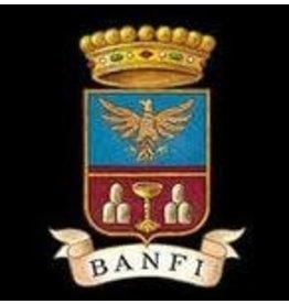 Castello Banfi Castello Banfi Pinot Grigio 'San Angelo' Toscana IGT (2017)
