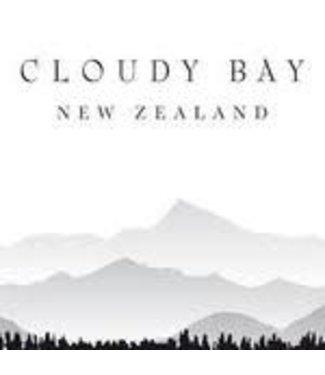 Cloudy Bay Cloudy Bay Sauvignon Blanc (2020)