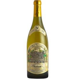 Far Niente Far Niente Chardonnay Estate Bottled (2016)