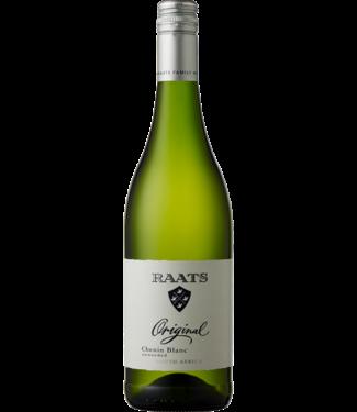 Raats Raats Chenin Blanc Original (2019)