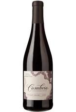 Cambria Cambria Syrah Tepesquet Vineyard (2013)