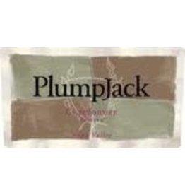 Plumpjack Plumpjack Chardonnay (2015)