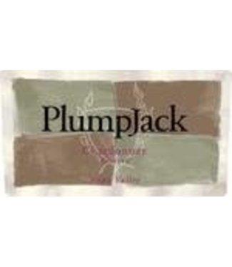 Plumpjack Plumpjack Chardonnay Reserve (2018)