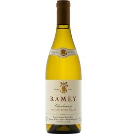 Ramey Ramey Chardonnay Russian River Valley (2016)