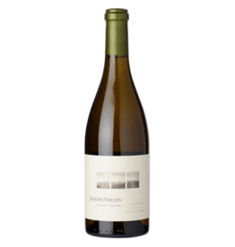 Joseph Phelps Joseph Phelps Chardonnay Freestone Vineyards Sonoma Coast (2016)