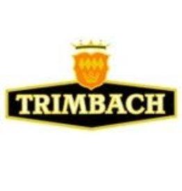 Trimbach Trimbach Pinot Gris Reserve 2016