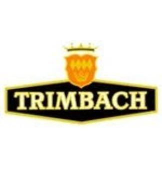 Trimbach Trimbach Pinot Gris Reserve (2014)