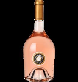 Miraval Miraval Cotes de Provence Rose (2018)