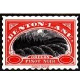 Benton Lane Benton Lane Pinot Noir (2015)