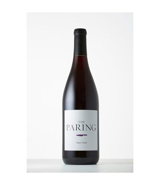 The Paring Pinot Noir (2017)
