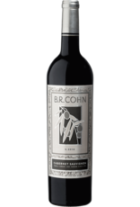 B.R. Cohn B.R. Cohn Cabernet Sauvignon (2016)
