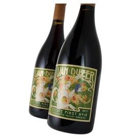 Van Duzer Van Duzer Pinot Gris Estate (2018)