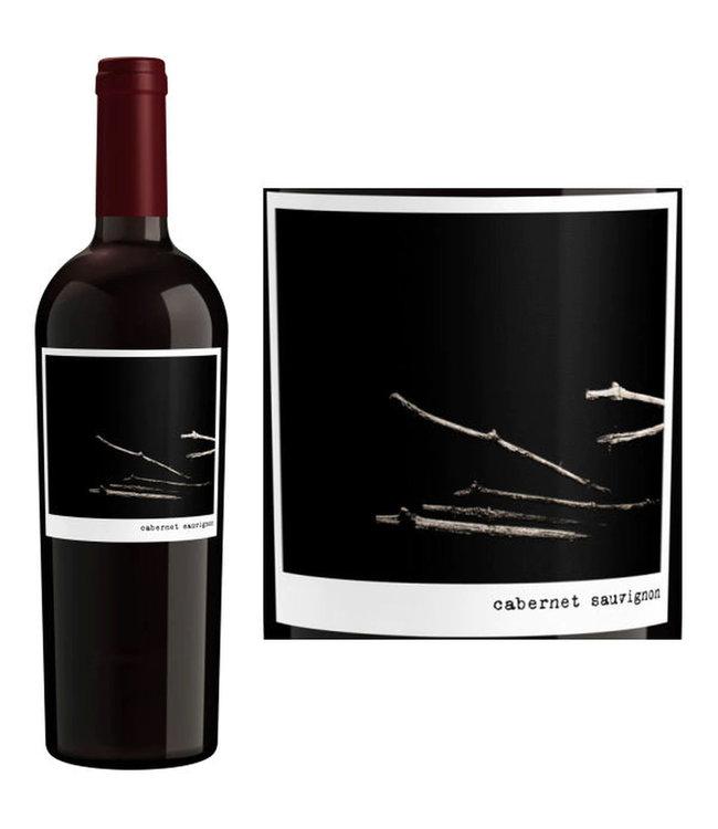 Prisoner Wine Company Cabernet Sauvignon 'Cuttings' (2018)
