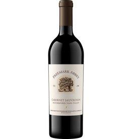 Freemark Abbey Freemark Abbey Cabernet Sauvignon Bosche Vineyard (2014)