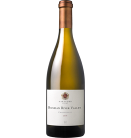 Hartford Court Hartford Court Chardonnay Russian River Valley 2018