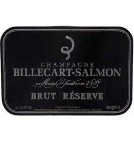 Billecart-Salmon Billecart-Salmon Brut Reserve