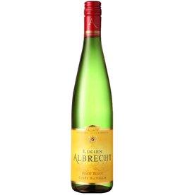 Lucien Albrecht Lucien Albrecht Pinot Blanc Cuvee Balthazar (2015)