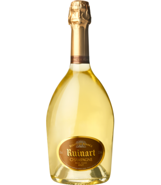Ruinart Ruinart Champagne Brut Blanc de Blancs (N.V.)