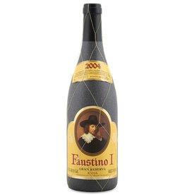 Faustino Faustino Rioja I Gran Riserva (2004)