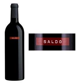 Prisoner Wine Company Prisoner Wine Company 'Saldo' Zinfandel (2017)