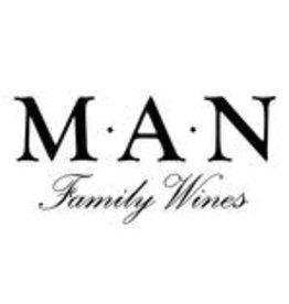 MAN Vintners MAN Vintners Chenin Blanc (2019)