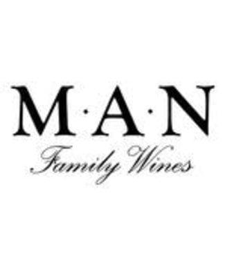 MAN Vintners MAN Vintners Chenin Blanc (2020)