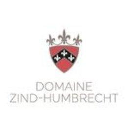Zind-Humbrecht Zind-Humbrecht Pinot Gris Clos Windsbuhl (2016)