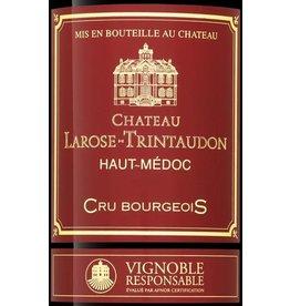 Chateau Larose-Trintaudon Chateau Larose-Trintaudon (2015)