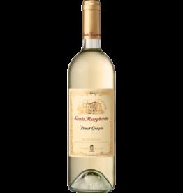 Santa Margherita Santa Margherita Pinot Grigio (2018)