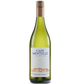 Cape Mentelle Cape Mentelle Sauvignon Blanc Semillon (2018)