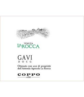 Coppo Coppo Gavi La Rocca (2018)