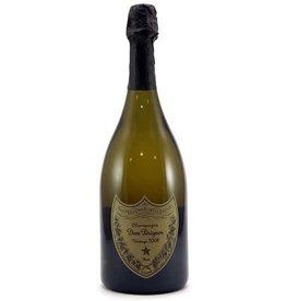 Moet & Chandon Moët & Chandon Champagne Cuvée Dom Pérignon (2008)