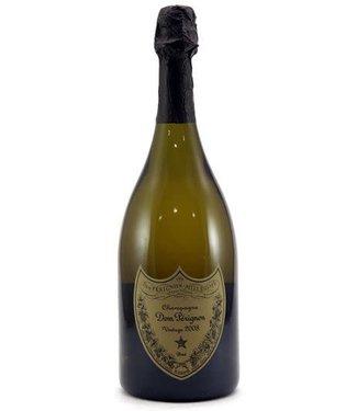 Moet & Chandon Moët and Chandon Champagne Brut Cuvée Dom Pérignon (2010)