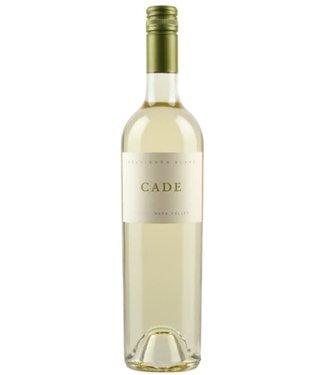 Cade Winery CADE Sauvignon Blanc (2019)