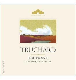 Truchard Truchard Roussanne (2017)