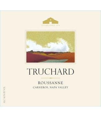 Truchard Truchard Roussanne (2018)