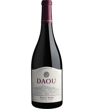 Daou Vineyards Daou Vineyards Pinot Noir (2018)