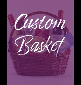 Make it a Gift Basket (Small)