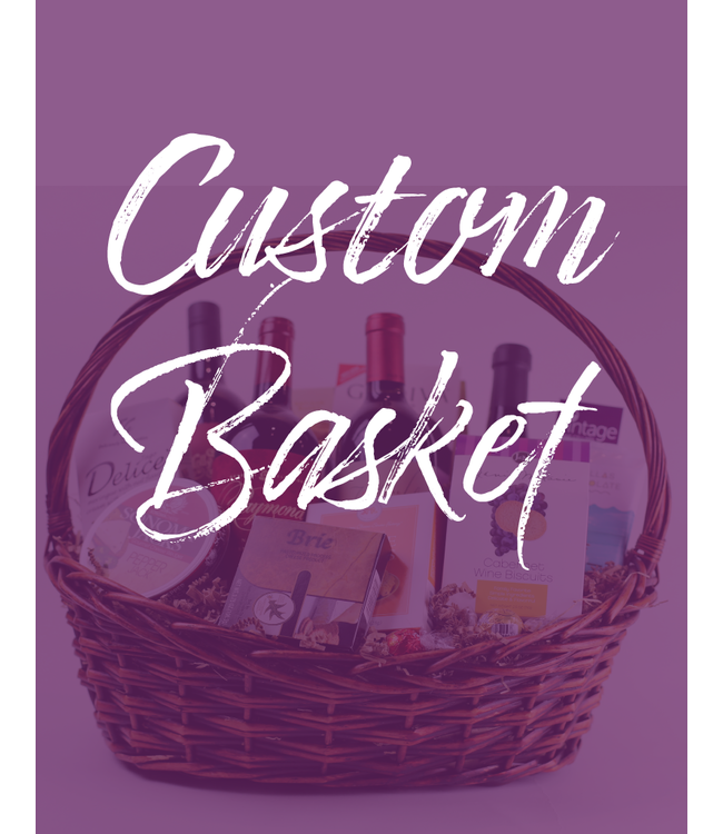 Make it a Basket (Large)