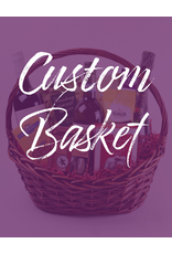 Make it a Basket (Medium)