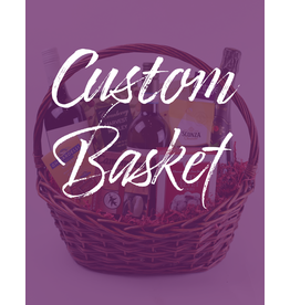 Make it a Basket (Medium)