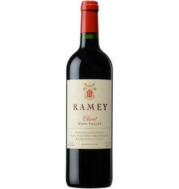 Ramey Wine Cellars Ramey Claret (2016)