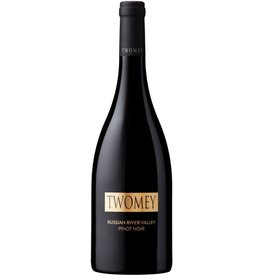 Twomey Twomey Pinot Noir Russian River Valley (2017)
