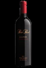 J. Lohr J. Lohr Red Blend 'Pure Paso' (2017)