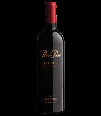 J. Lohr J. Lohr Red Blend 'Pure Paso' (2018)