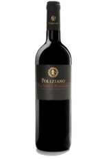 Poliziano Poliziano Vino Nobile di Montepulciano (2016) 375ml