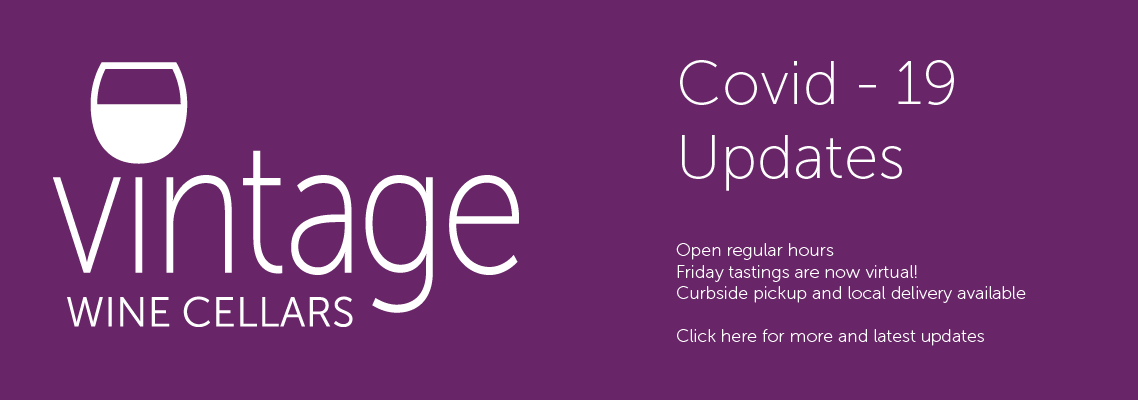 Covid - 19 Updates