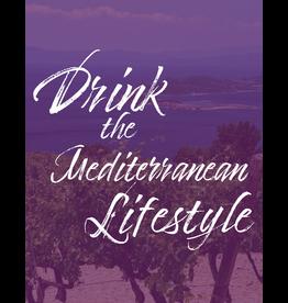 Virtual@Vintage Virtual Wine Tasting Pack - May 29